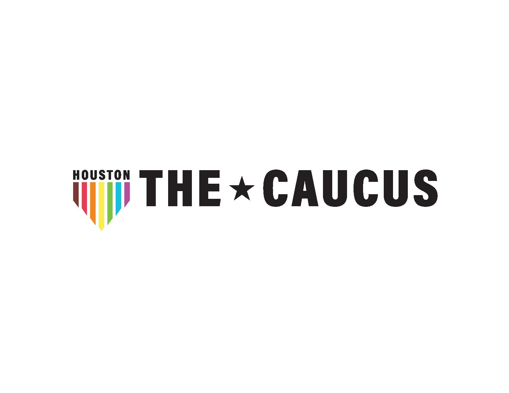 The Caucus Logo Black Type_Final[46855]-page-001